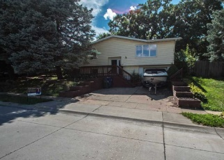 Pre Foreclosure in Davenport 52804 N PIONEER ST - Property ID: 1102506856