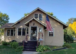Pre Foreclosure in Sioux City 51108 GRANT ST - Property ID: 1102511223
