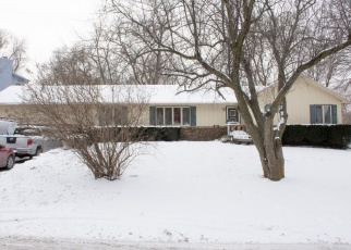 Pre Foreclosure in Omaha 68134 HIMEBAUGH AVE - Property ID: 1102514739