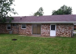 Pre Foreclosure in Lima 45806 W NORTH ST - Property ID: 1102548903