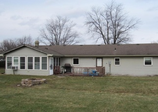 Pre Foreclosure in Hicksville 43526 HAVER DR - Property ID: 1102594889