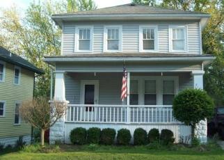 Pre Foreclosure in Zanesville 43701 NORWOOD BLVD - Property ID: 1102637359