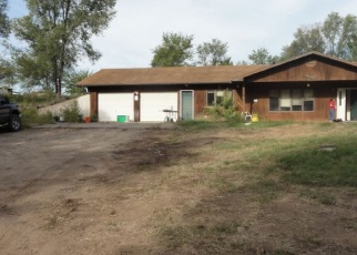 Pre Foreclosure in Lawrence 66044 E 1700 RD - Property ID: 1102642626