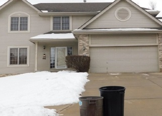 Pre Foreclosure in Omaha 68164 JAYNES ST - Property ID: 1102644368