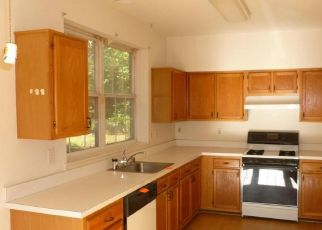 Pre Foreclosure in Crofton 21114 SIMSBURY CT - Property ID: 1102749932
