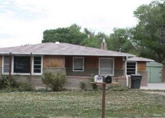 Pre Foreclosure in Price 84501 W 1300 N - Property ID: 1102775320
