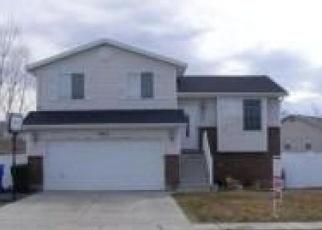 Pre Foreclosure in Tremonton 84337 S 830 W - Property ID: 1102776189