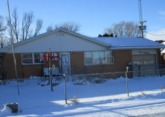 Pre Foreclosure in Garden City 67846 SUMMIT ST - Property ID: 1102781907