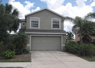 Pre Foreclosure in Venice 34292 TEMPEST HARBOR LOOP - Property ID: 1103054760
