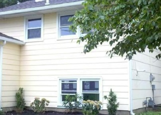 Pre Foreclosure in Wenonah 08090 COLLEGE BLVD - Property ID: 1103467768