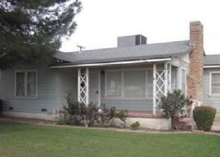 Pre Foreclosure in Bakersfield 93304 SAN EMIDIO ST - Property ID: 1103520765
