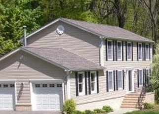 Pre Foreclosure in Dover 07801 SUMMER AVE - Property ID: 1103892148