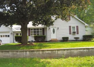 Pre Foreclosure in Albany 12203 ZORN RD - Property ID: 1104016548