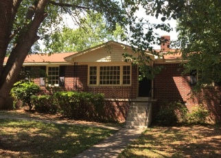 Pre Foreclosure in Columbia 29210 WHITEFORD RD - Property ID: 1104141809