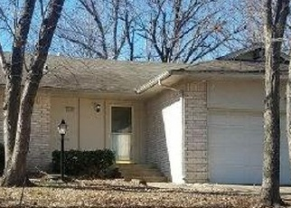 Pre Foreclosure in Tulsa 74133 S 69TH EAST AVE - Property ID: 1104214509