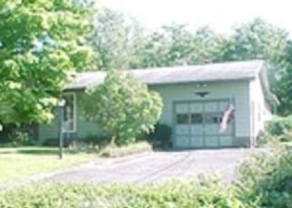 Pre Foreclosure in Chittenango 13037 KINDERHOOK RD - Property ID: 1104270570