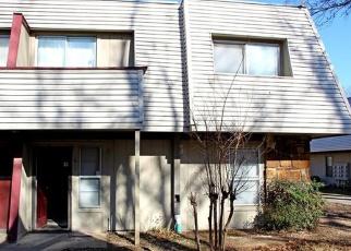 Pre Foreclosure in Tulsa 74136 E 66TH PL - Property ID: 1104276256