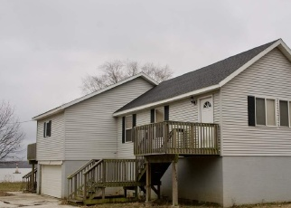 Pre Foreclosure in Chillicothe 61523 N RIVER BEACH DR - Property ID: 1104423871
