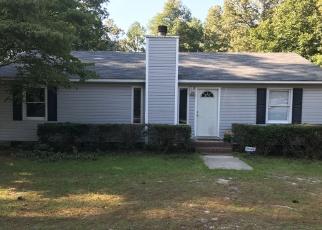 Pre Foreclosure in Elgin 29045 FOX SQUIRREL RD - Property ID: 1104467219