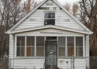Pre Foreclosure in Peoria 61605 W MALONE ST - Property ID: 1104524594
