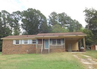 Pre Foreclosure in Great Falls 29055 LYNN LN - Property ID: 1104597743