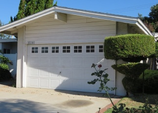 Pre Foreclosure in Hacienda Heights 91745 THREE PALMS ST - Property ID: 1104823741