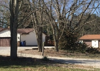 Pre Foreclosure in Granville 43023 OUTVILLE RD - Property ID: 1104920972