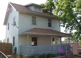 Pre Foreclosure in Dayton 45410 PHILLIPS AVE - Property ID: 1104974393