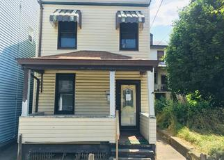 Pre Foreclosure in Pittsburgh 15212 MULLINS ST - Property ID: 1104985787