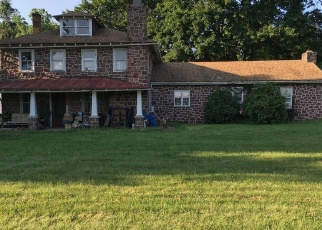 Pre Foreclosure in Mohnton 19540 KURTZ MILL RD - Property ID: 1104997609