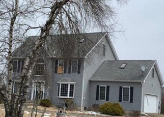 Pre Foreclosure in Albrightsville 18210 PATTEN CIR - Property ID: 1105084326