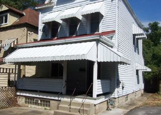 Pre Foreclosure in Pittsburgh 15202 SHAFFER PL - Property ID: 1105091776