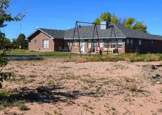 Pre Foreclosure in Roswell 88201 APACHE HILLS DR - Property ID: 1105120232