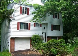 Pre Foreclosure in Verona 15147 WOODLAWN AVE - Property ID: 1105138639