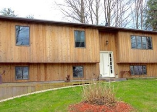 Pre Foreclosure in Yorktown Heights 10598 N PARKWAY DR - Property ID: 1105185943