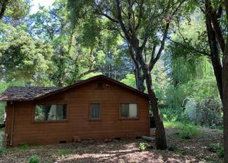 Pre Foreclosure in Los Altos 94022 CANTATA WAY - Property ID: 1105286670