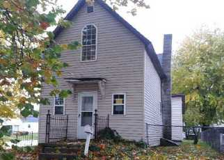 Pre Foreclosure in Logansport 46947 WILKINSON ST - Property ID: 1105298493