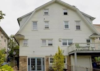 Pre Foreclosure in Glenside 19038 E GLENSIDE AVE - Property ID: 1105395731