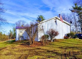 Pre Foreclosure in Delanson 12053 KNOX CAVE RD - Property ID: 1105405356