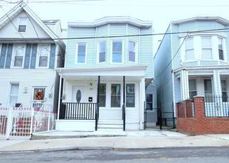 Pre Foreclosure in Bronx 10460 WATERLOO PL - Property ID: 1105407552