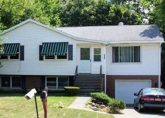 Pre Foreclosure in Albany 12204 VAN RENSSELAER BLVD - Property ID: 1105436454