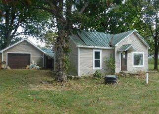 Pre Foreclosure in Lynn 47355 S ARBA PIKE - Property ID: 1105494713