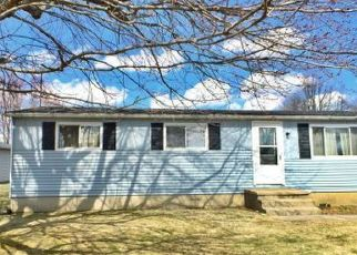 Pre Foreclosure in Osgood 47037 WILMER ST - Property ID: 1105495588