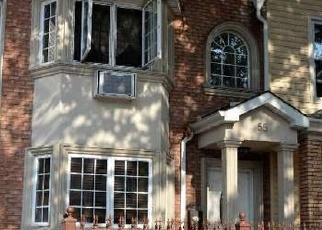 Pre Foreclosure in Brooklyn 11207 ASHFORD ST - Property ID: 1105598507