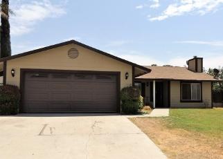 Pre Foreclosure in Rialto 92376 N ALICE AVE - Property ID: 1105658509