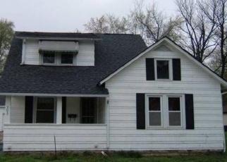 Pre Foreclosure in Berea 44017 AUSTIN ST - Property ID: 1105698359