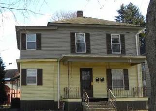 Pre Foreclosure in Auburn 04210 GILL ST - Property ID: 1105863477
