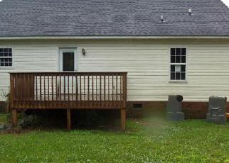 Pre Foreclosure in Kannapolis 28081 SUMMERPINE PL - Property ID: 1105919544