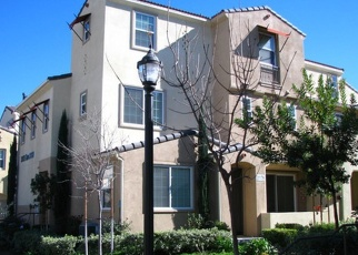 Pre Foreclosure in Temecula 92592 STRAWBERRY TREE LN - Property ID: 1105981291