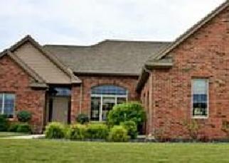 Pre Foreclosure in Monclova 43542 QUEENSRIDGE DR - Property ID: 1106144212
